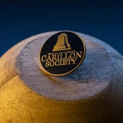 carillon-society-nonprofit-pin