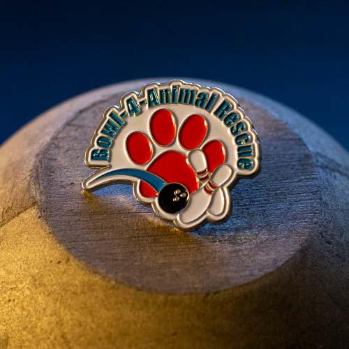 animal-rescue-nonprofit-pin