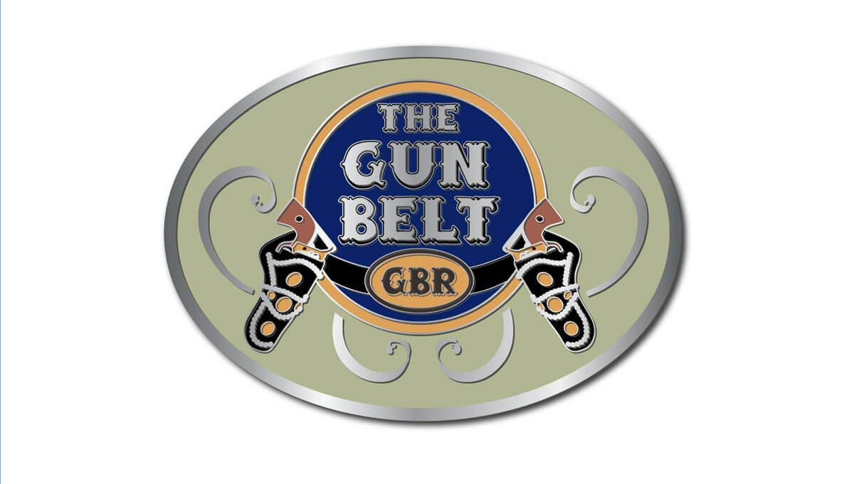 4 Key factors To Consider before Customizing Your Belt Buckle