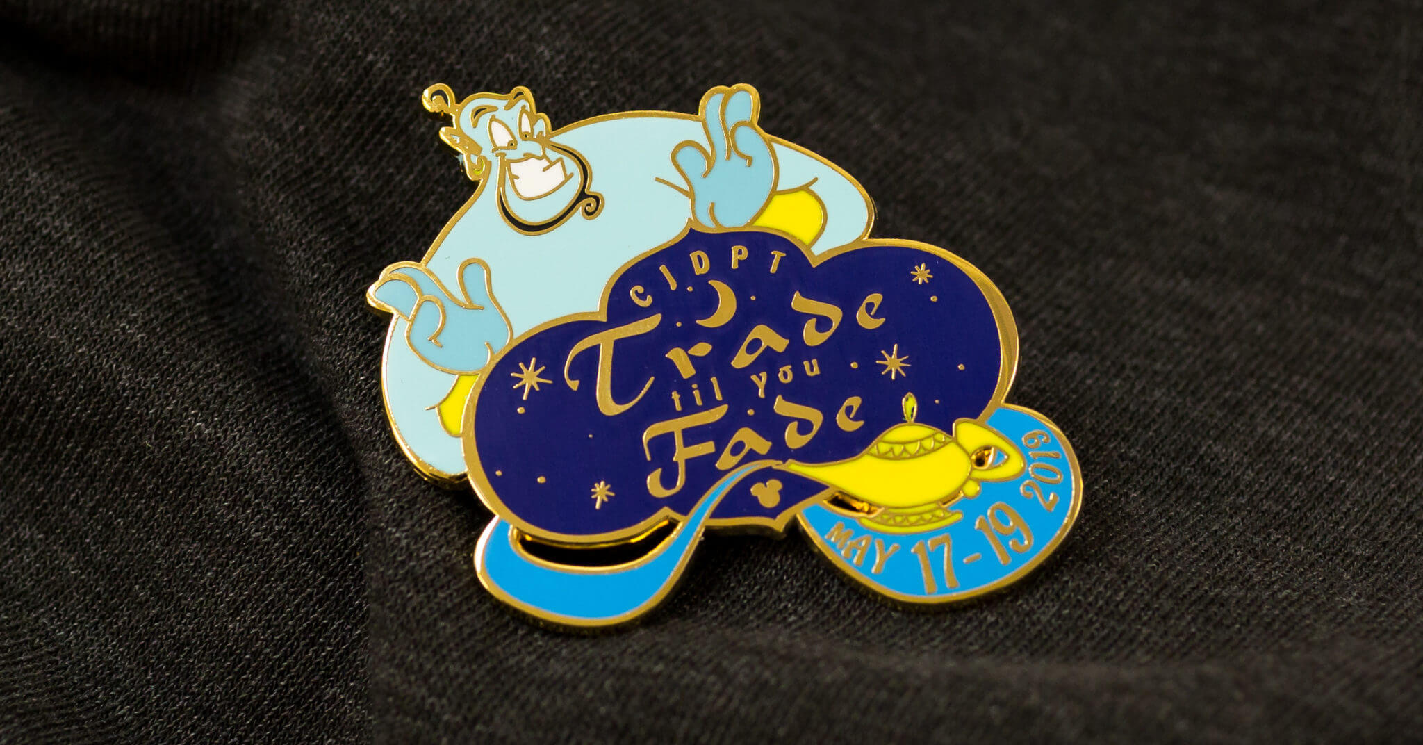 The Guide To Disney Pin Trading