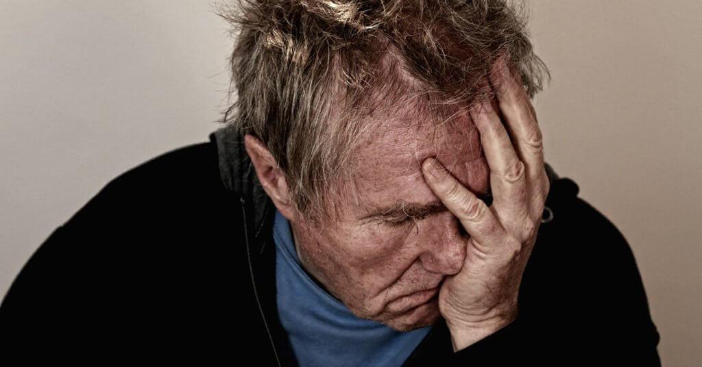 Chronic Migraine Awareness Pins