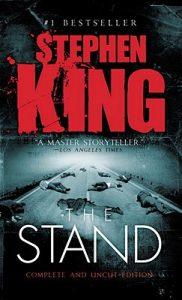 10 Stephen King Novels Every Horror Fan Should Read