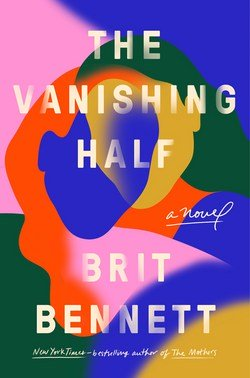 A Glowing Review of The Vanishing Half