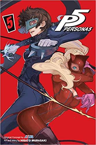 Top 3 Manga of the Week