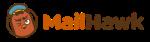 mailhawk logo