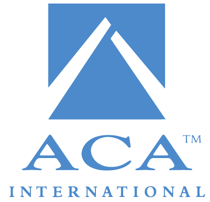 ACA International Logo