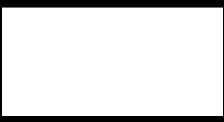 Interactive Advertising Bureau United Kingdom  (IAB UK)