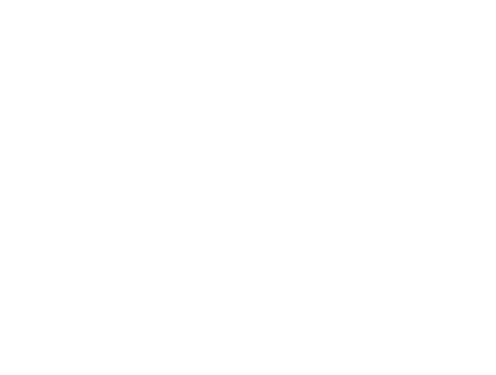 Interactive Advertising Bureau Australia  (IAB AU)
