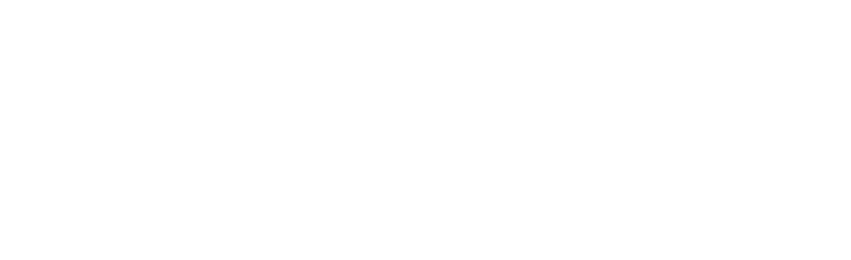 ARF, Advertising Research Foundation