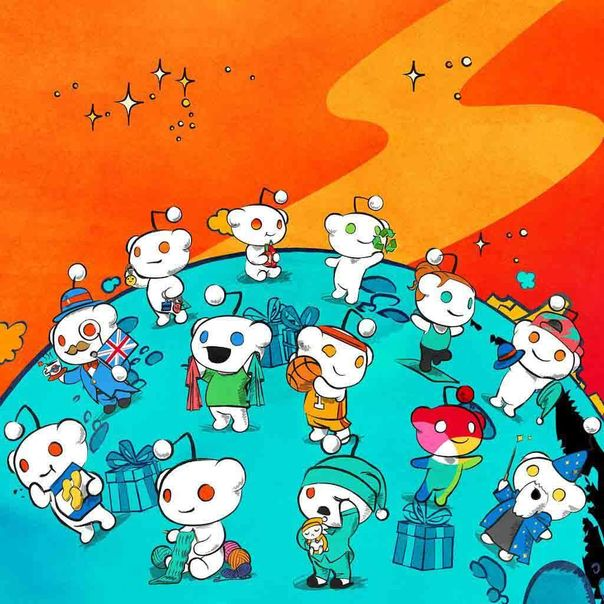 Unioncrate's Ultimate Guide to Reddit for CPG Brands [Updated]