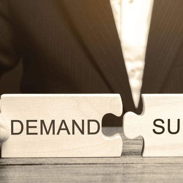 34 Best Demand Planning Software for 2021 and Beyond [Updated]