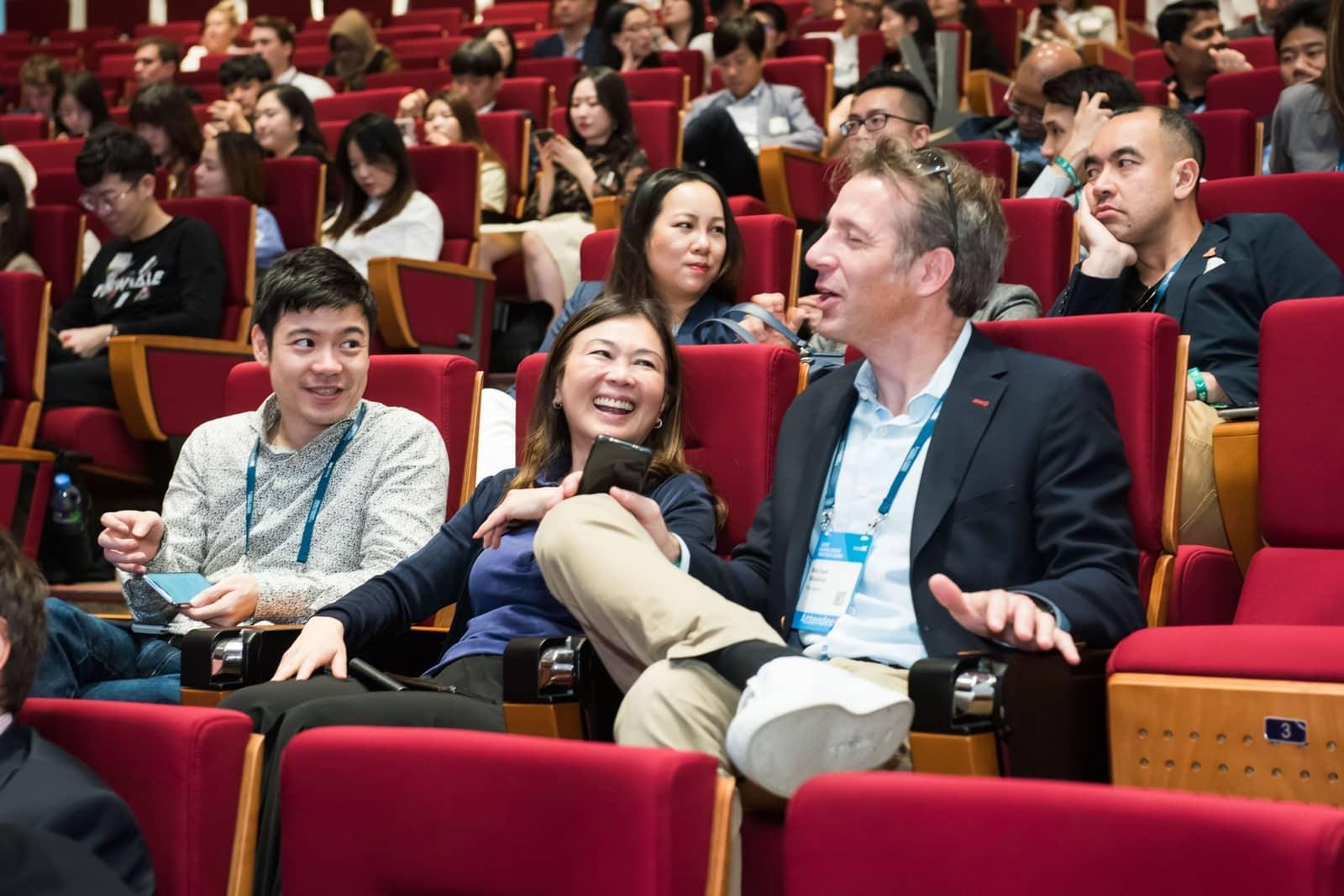 Pre-Register 2021   Hong Kong FinTech Week