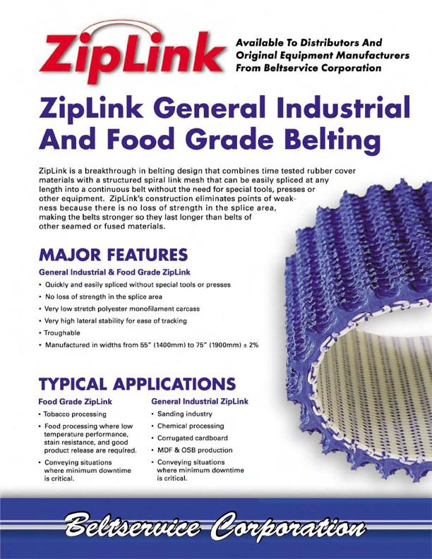 ZipLink