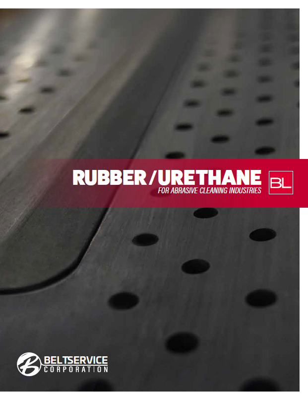 Rubber and Urethane