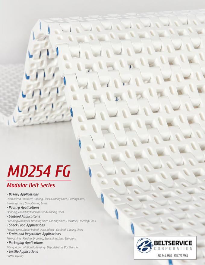 Modutech - MD254_FG
