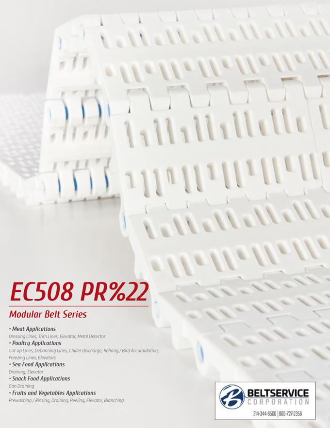 Modutech - EC508_PR22