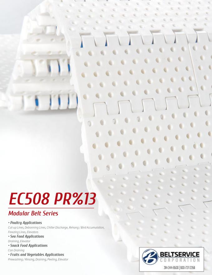 Modutech - EC508_PR13