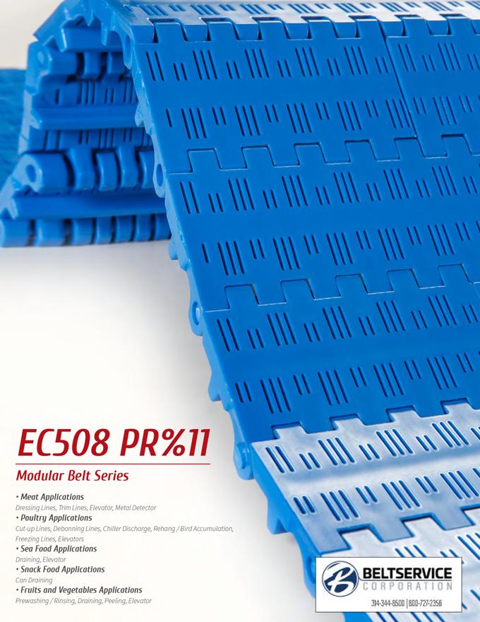 Modutech - EC508_PR11