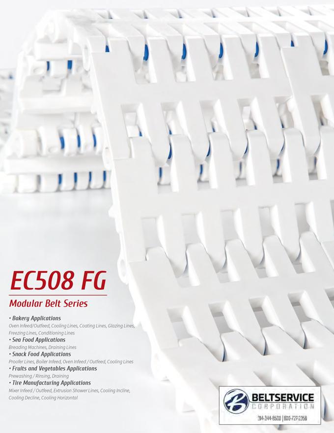 Modutech - EC508_FG