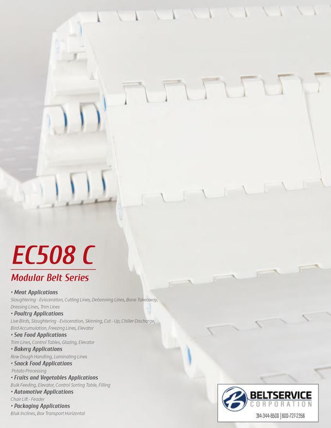 Modutech - EC508_C