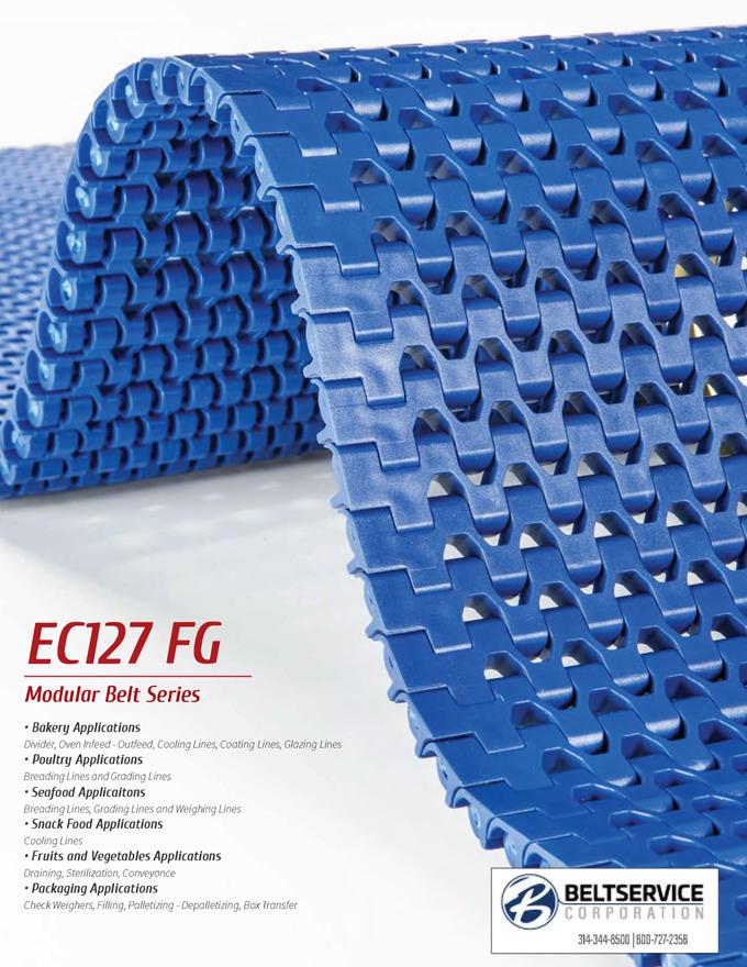 Modutech - EC127_FG