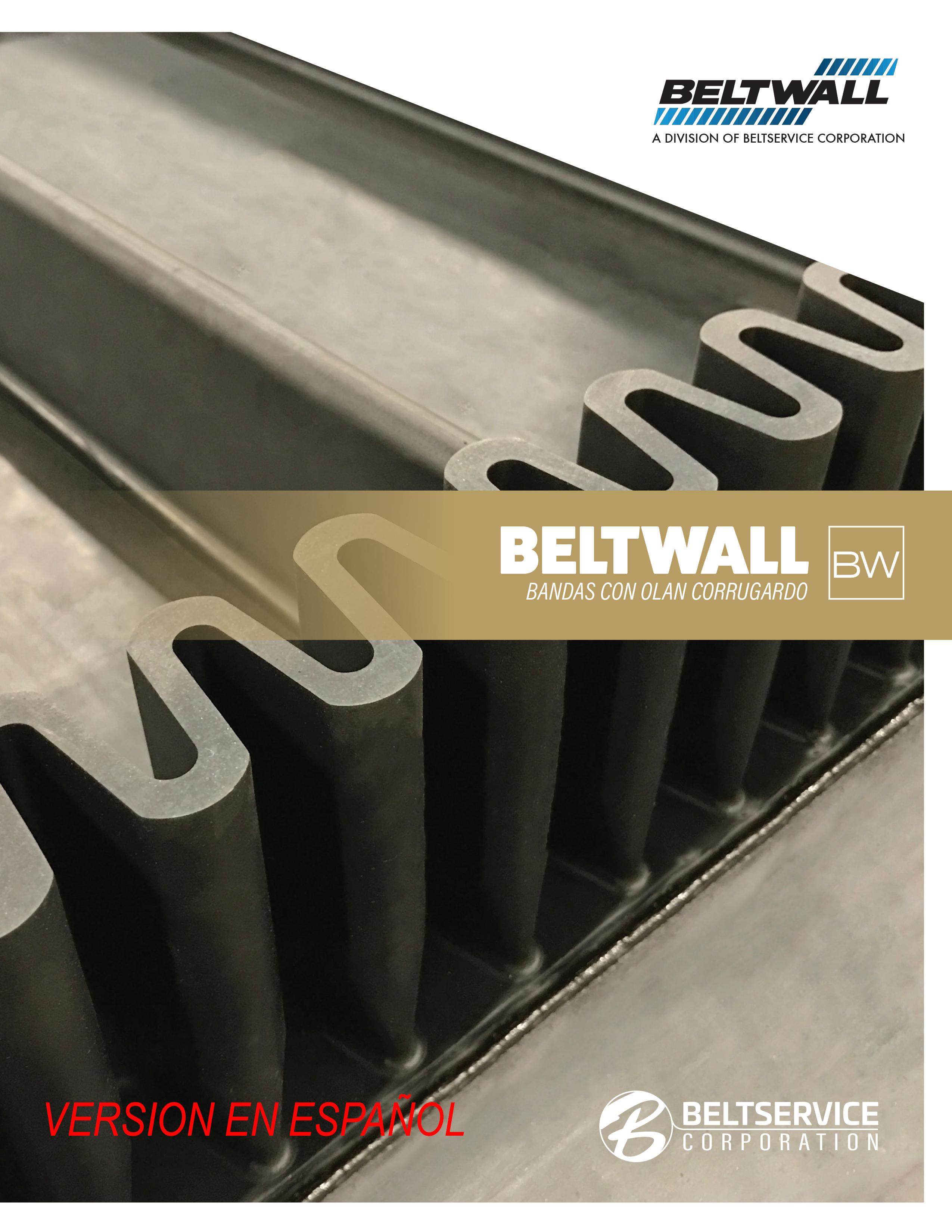 Beltwall - Spanish Version