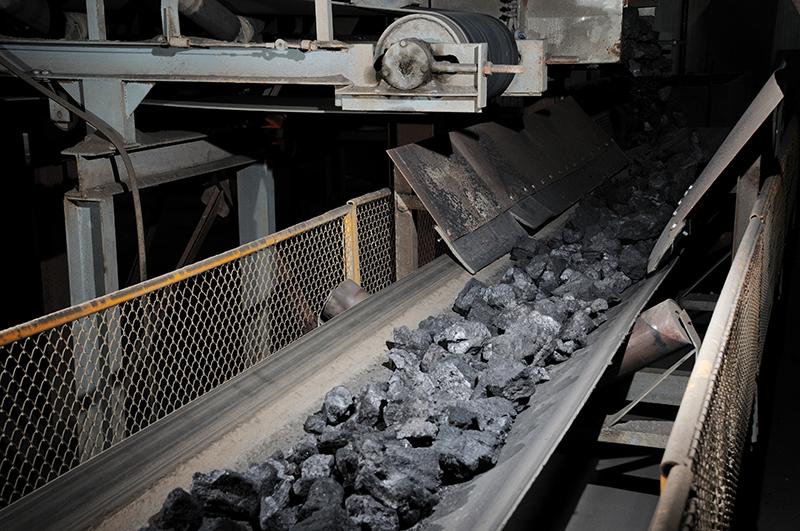 Mining & Processing