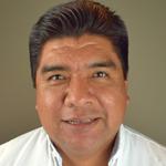 Jose Roberto Covarrubias