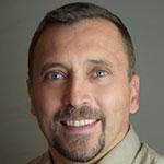 Scott Pernsteiner
