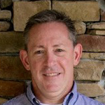 Steve Fesperman