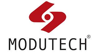 Modutech Logo