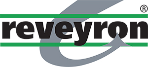 Reveyron Logo