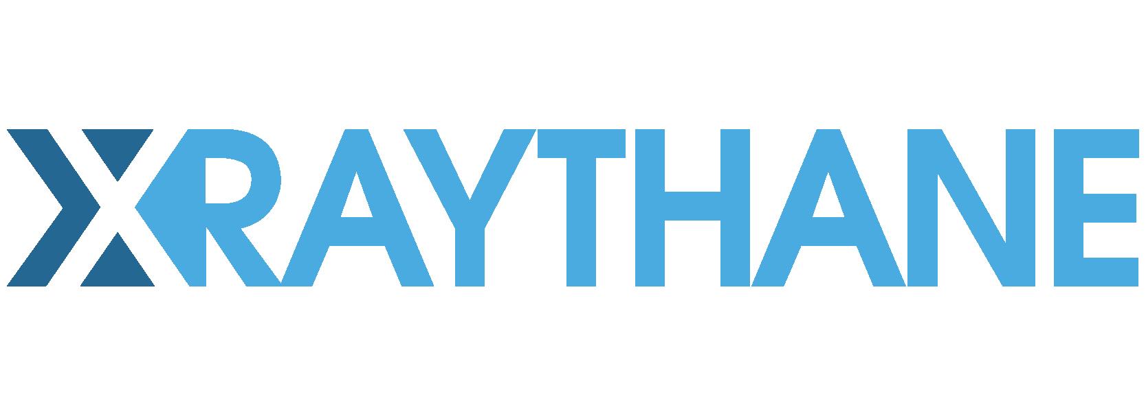 Xraythane