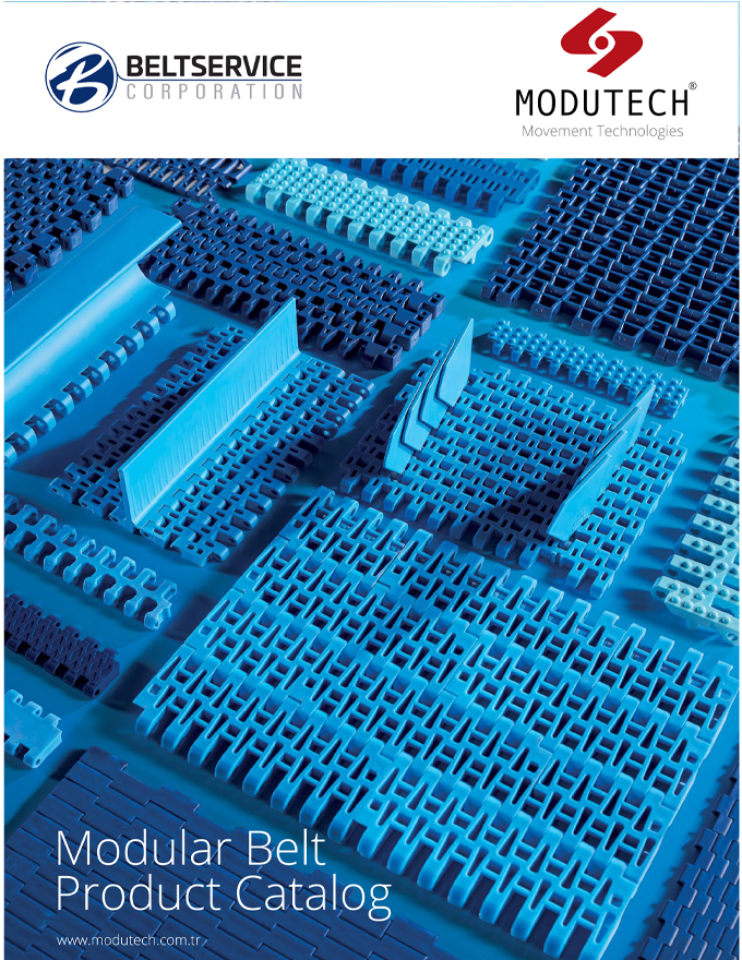 Modutech Catalog - PDF
