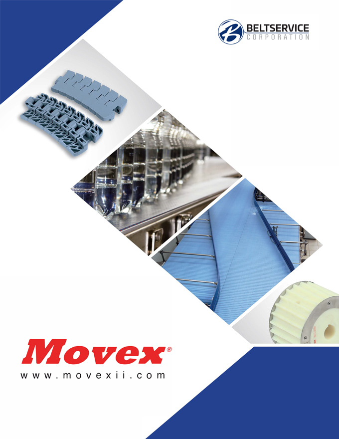 Movex Catalog - PDF (173 MB)