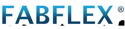 FabFlex