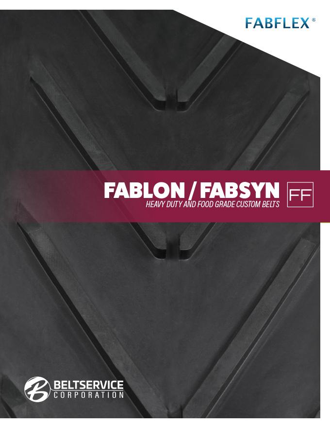 Fablon / Fabsyn