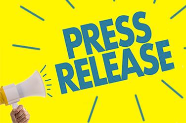 Press Release - Beltservice Corporation Acquires Universal Belting Resources, LLC (UBR)