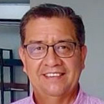 Juan Carlos Tamayo