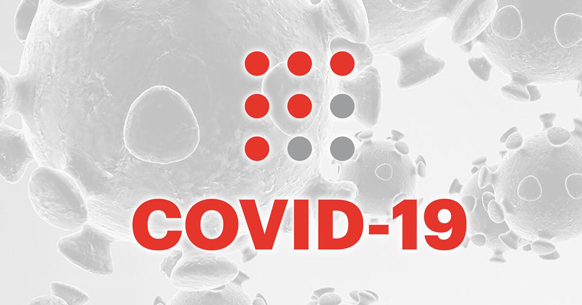 Coronavirus Wichita