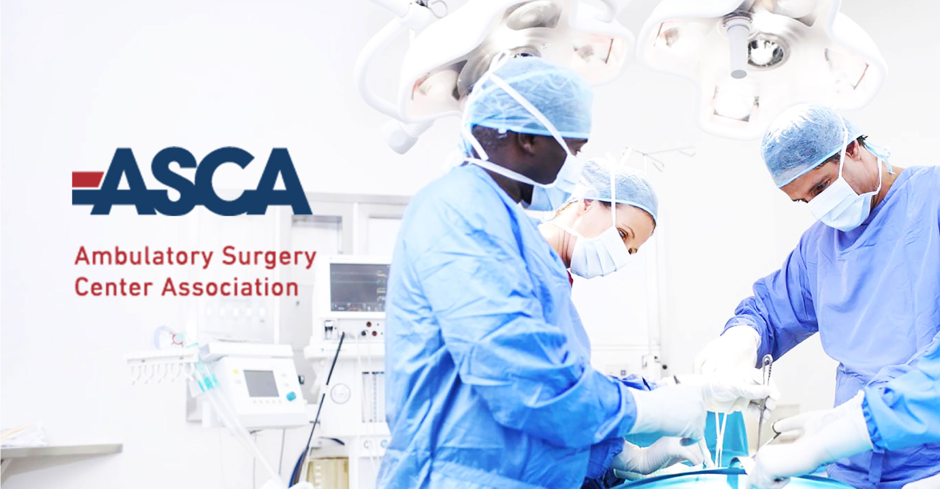 Fagron Sterile Services US supports ambulatory surgery centers across America
