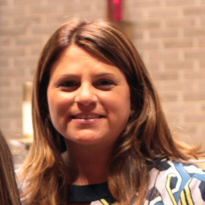 Bridget Gaffney