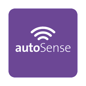 autoSense - your car on an app