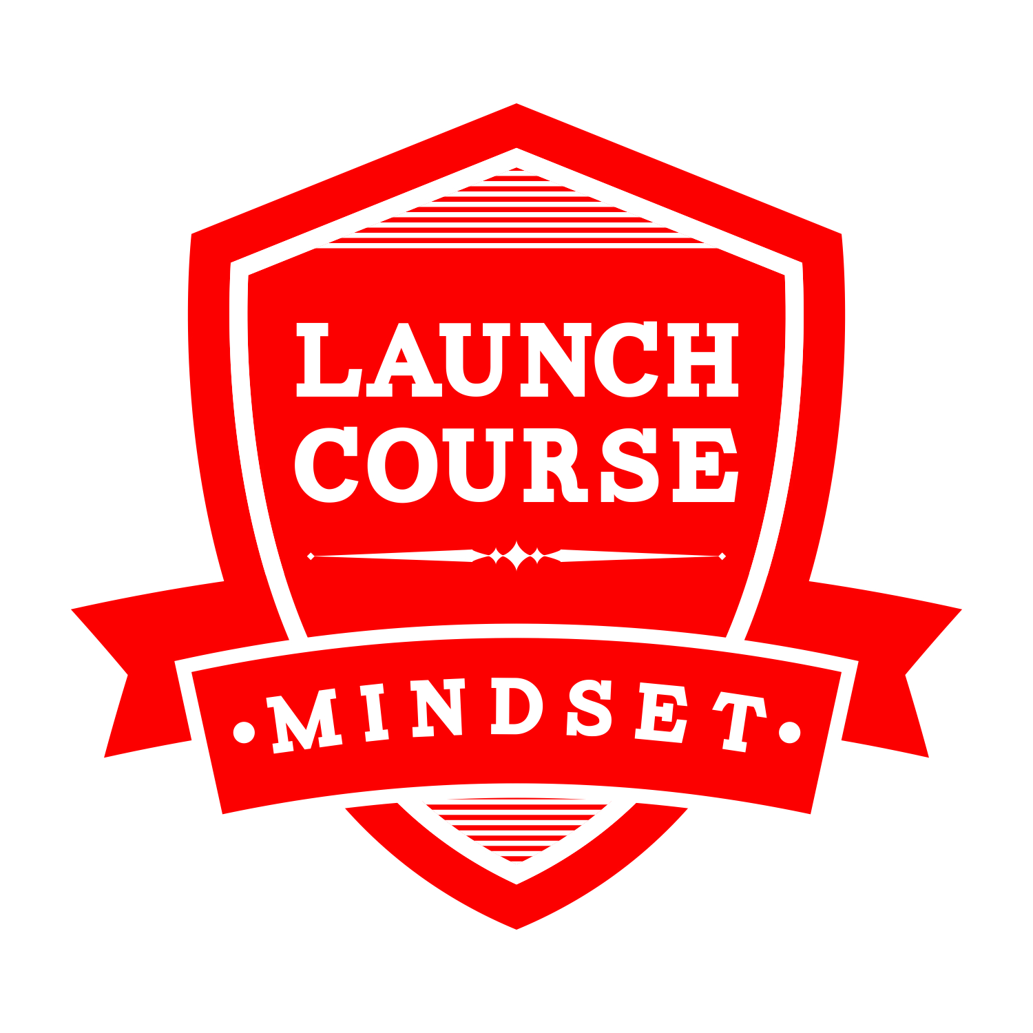 Launch Course