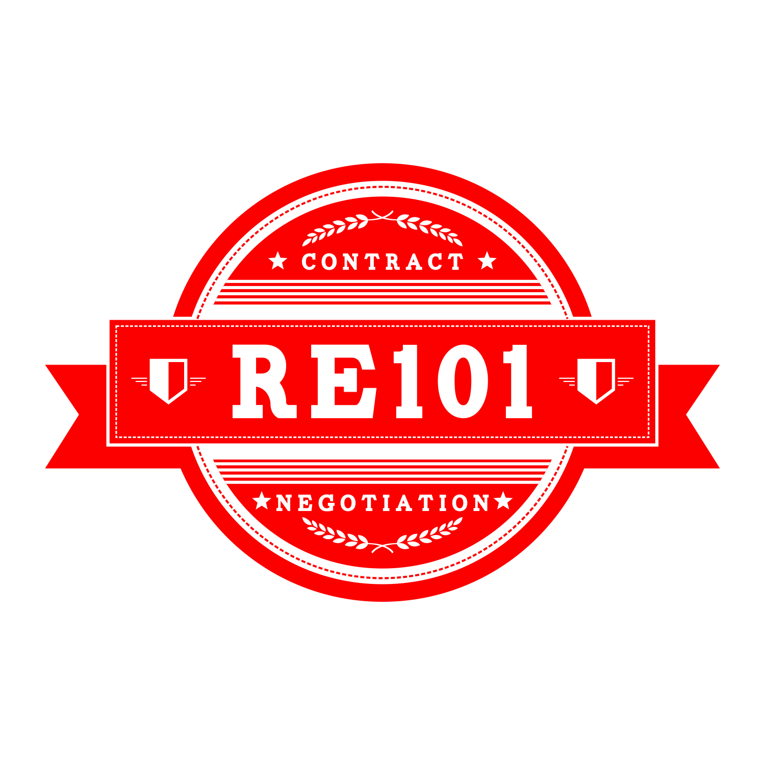 RE 101 Course