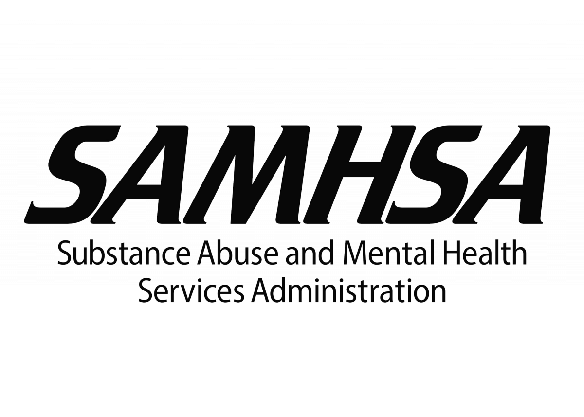 Samshsa Logo