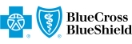 Blue Cross BlueShield Logo