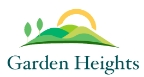 Garden Heights Logo