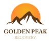 Golden Peak Recovery Logo