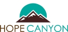 Hope Canyon Logo